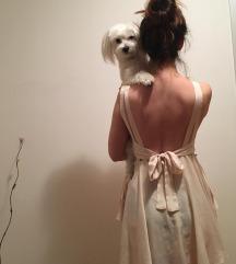Romwe haljina