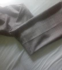 Pantalone L/Xl visoki struk