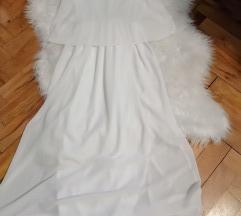 Nova haljina-Univerzalna velicina