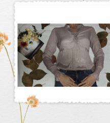 Bluzica majica