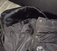 kao nova moderna jakna