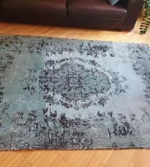 Kare kilim tepih snizenje 21600