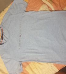 Tommy hilfiger muska majica S