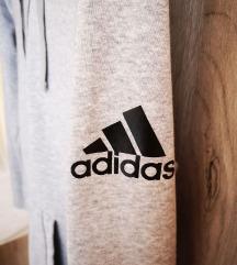 Adidas duks