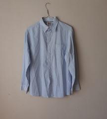 C&A klasična košulja