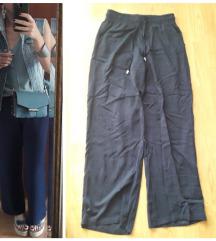 Defacto pantalone