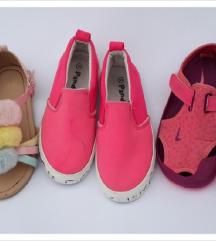 Obuca H&M,Pandino i Adidas 33