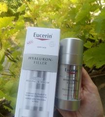 Eucerin Hyaluron filler NOVO