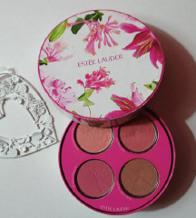 ESTEE LAUDER Sculpting blush ORIGINAL