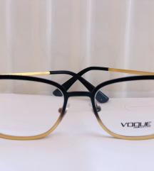 VOGUE - Original