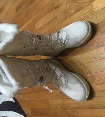 Cizme za sneg