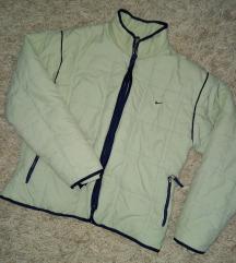 NIKE ORIGINAL retro jakna