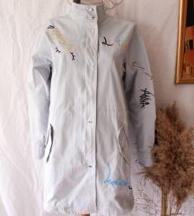 Nova jakna S-M