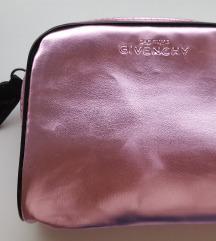 Givenchy roze nov neseser