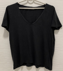 Zara majica 2 komada