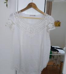 Svečana majica