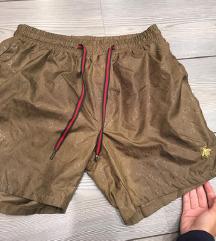 Gucci shorts za kupanje