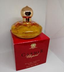 Original zenski parfem CHOPARD Cašmir