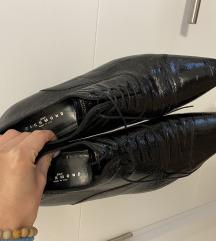 Muske cipele original