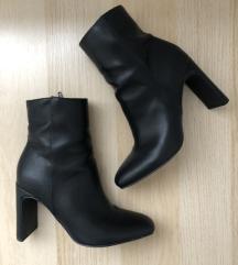 Mohito cizme