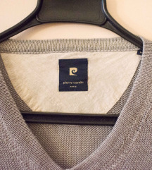 Muški džemper Pierre Cardin