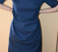 Poslovna haljina OGROMNO SNIZENJE