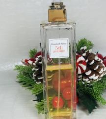 5th Avenue Elizabeth Arden parfem