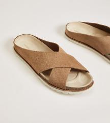 Oysho papuce
