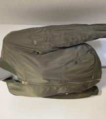 Timeout bomber jakna