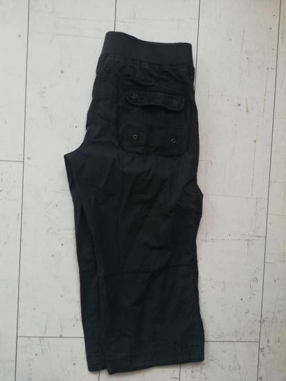 Yessica kratke pantalone