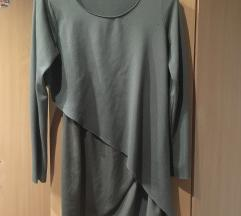 Zara majica S/36