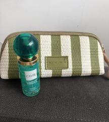 Women secret neseser i parfem C-thru