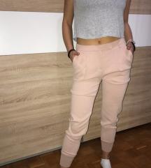 Marccain pantalone