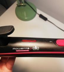 Rowenta Elite stajler za kosu 38mm