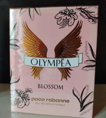Olympea Blossom*2021
