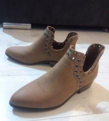 Novo Gemo France cipele-čizme, br. 39