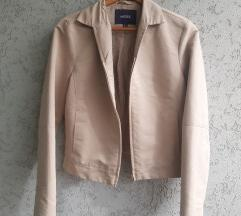Nova krem jakna, Mexx