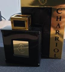 Charriol pour homme edp