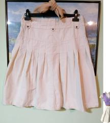 Blendshe suknja
