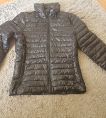 Esmara jakna kao NOVA