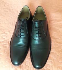 Nove muške kozne cipele