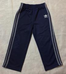 Adidas original decija trenerka 2-3years