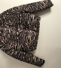 Fenski zenska jakna