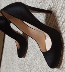 Prada zenske cipele, salonka