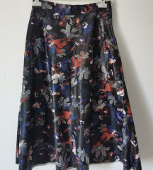 Zara suknja NOVA 🍂🍁