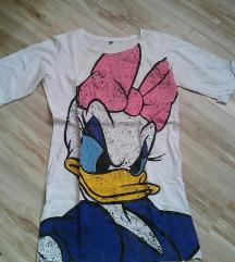 Daisy Duck tunika haljina 🌸