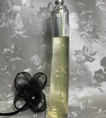Flower by Kenzo Kenzo parfem 100ml