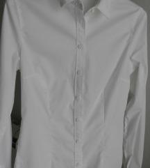 Nova Calliope pamučna košulja -S