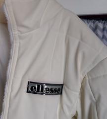 Zimska jakna Ellesse