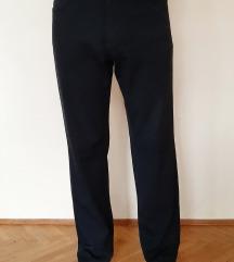 PIERRE CARDIN pantalone vel 33/32